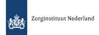 https://www.zorginstituutnederland.nl